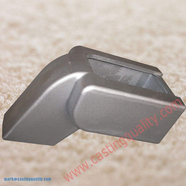 Permanent Mold Castings | Sand Casting, Investment Casting