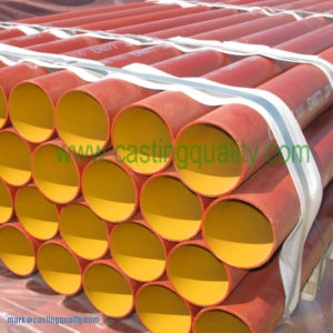 cast-iron-soil-pipe