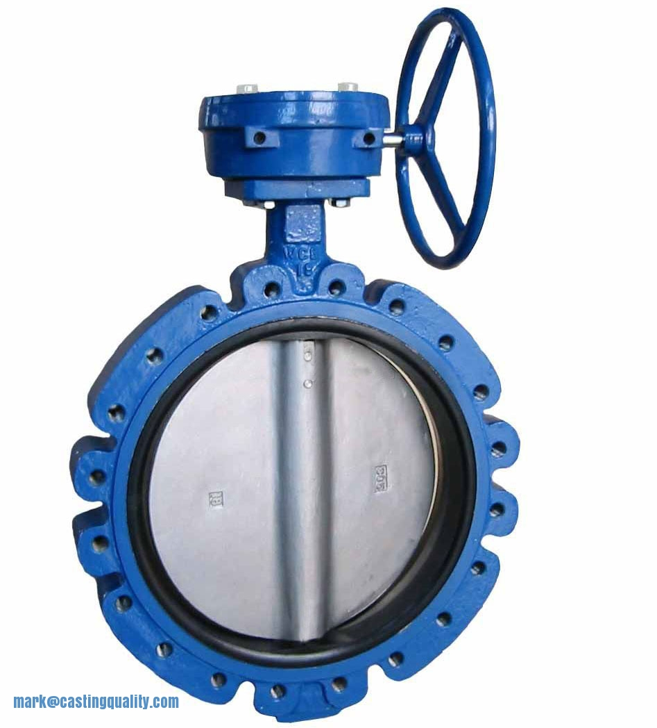 valve type Valve types and features the three basic functions of valves are: 1 to stop flow, 2 to keep a constant direction of flow, and 3 to regulate.